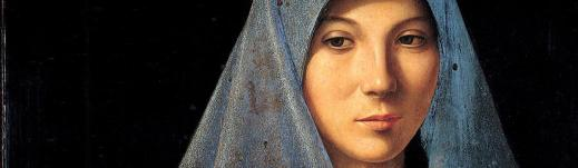 antonello-da-messina_banner_Madonna